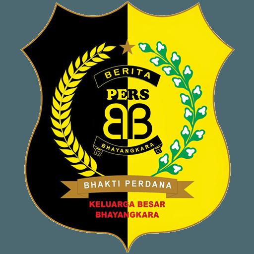 Berita Bhayangkara Bhakti Perdana